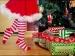 क्रिसमस पर किसे क्या दें तोहफा, उनकी राशि से ही लें आईडिया