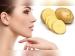 त्वचा की देखभाल के लिए आलू का करें इस्तेमाल