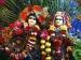 अगले हफ्ते मनाया जाएगा कृष्ण जन्मोत्सव, जानें शुभ मुहूर्त