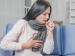 सांस की नली के सूजन को दूर करने के उपाय