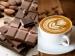 कॉफी या चॉकलेट: जानें क्या है बेहतर?